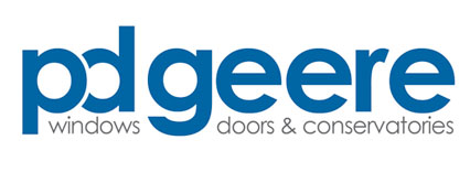 Farnborough Double Glazed Windows, Doors & Conservatories