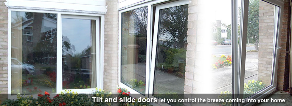 Tilt and slide doors planetlyrics Image collections